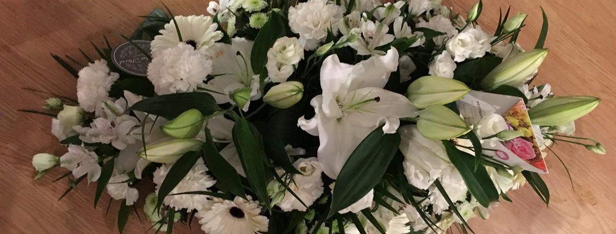 L'atelier Floral, Fleuriste Deuil, Romilly Sur Seine dans l'Aube, 10