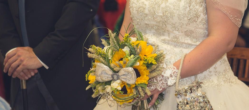 L'atelier Floral, Fleuriste mariage, Romilly Sur Seine dans l'Aube, 10