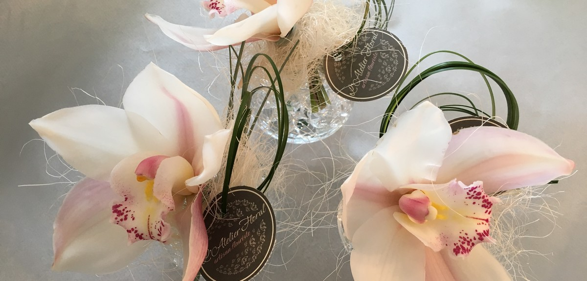 L'atelier Floral, Fleuriste Romilly Sur Seine dans l'Aube, 10