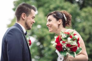 Evénementiels, bouquet de mariée, boutonnière marié, l'atelier floral à Romilly sur Seine, 10