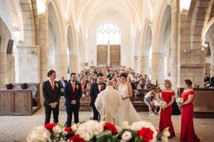 Evénementiels, fleurs de mariage, décoration d'église, l'atelier floral à Romilly sur Seine, 10