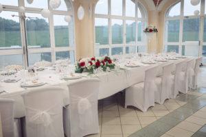 Evénementiels, centre de table mariage, fleuriste l'atelier floral à Romilly sur Seine, 10