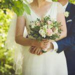 Evénementiels de Mariage, fleuriste l'Atelier Floral à Romilly sur Seine, Aube, 10