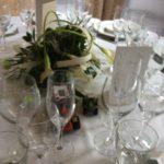 Evénementiels, fleurs pour mariage Aube, 10