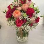 Les bouquets de fleurs, fleuriste à Romilly sur Seine dans l'Aube, 10