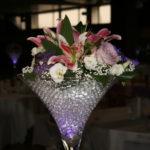Evénementiel, Mariageà Connantre dans la Marne , fleuriste à romilly sur seine, aube 10