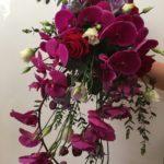 Mariage, fleuriste l'Atelier Floral à Romilly sur Seine, Aube, 10
