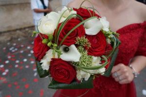 L'Atelier Floral, fleuriste mariage, Romilly sur Seine, Aube, 10